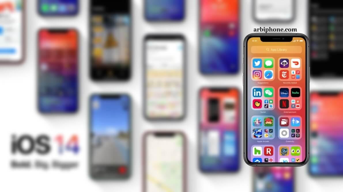 رابط تحديث الايفون iOS 14 رابط تحديث iOS 14 تحديث iOS 14 ايفون 6 تنزيل تحديث iOS 14 التحديث الجديد للايفون iOS 14 تحديث ايفون iOS 14 تحميل تحديث iOS 14 طريقة تحديث الايفون 6 من الايتونز