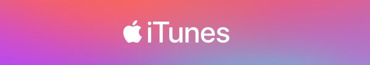 خطوات تحميل برنامج iTunes للكمبيوتر برابط مباشر ويندوز 7/10