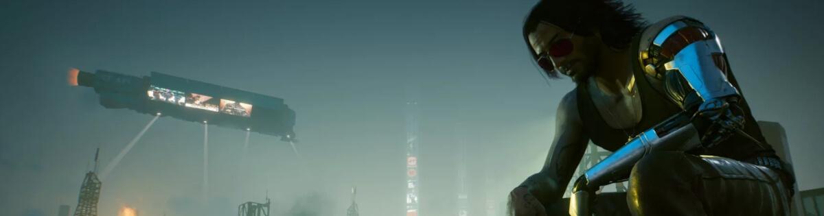 تحمتحميل سايبر بانك 2077 للكمبيوتر مجانا: cyberpunk 2077 من ميديا فايريل سايبر بانك 2077 للكمبيوتر مجانا: cyberpunk 2077 من ميديا فاير