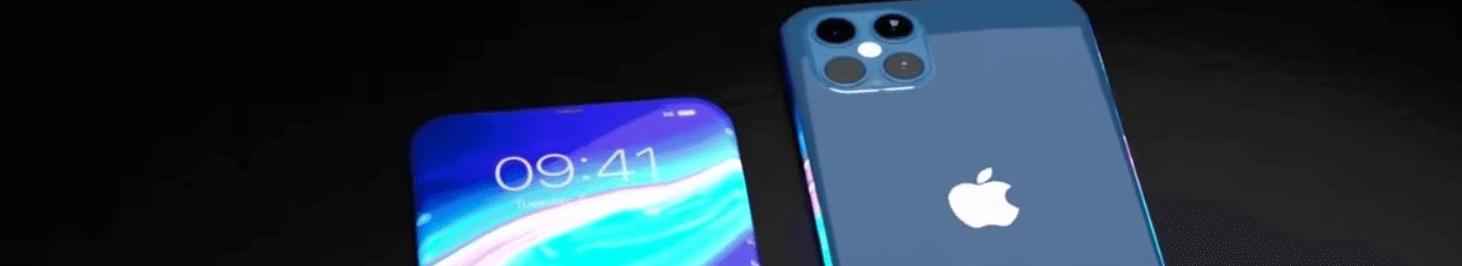 iPhone 12 سعر ايفون 12 سعر ايفون 12 برو Max ايفون 14 سعر ايفون 12 في مصر ايفون 13 برو مواصفات آيفون 14 ايفون 13 برو Max