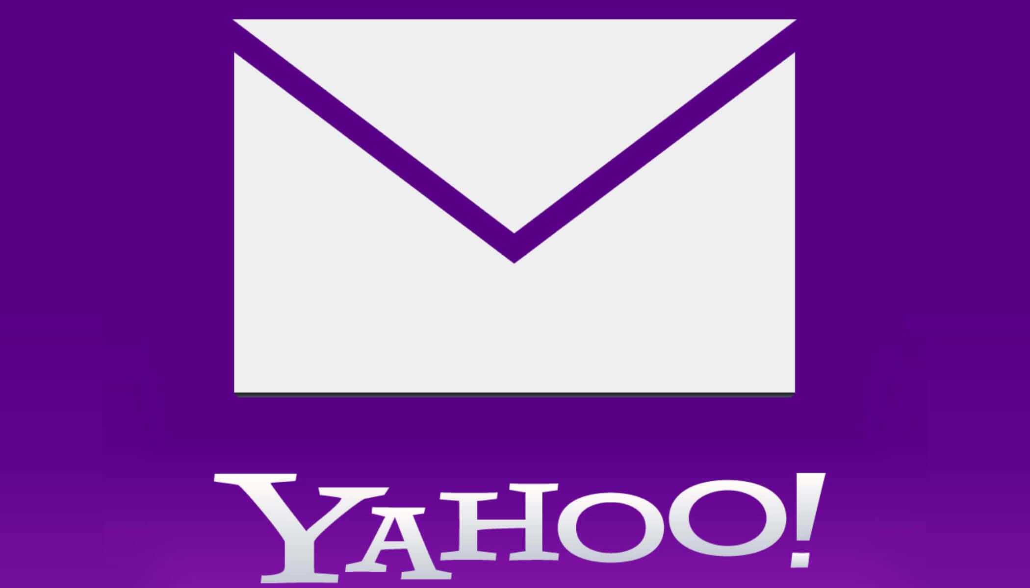 تنزيل ياهو للايفون الياهو Yahoo free download تحميل ياهو ميل بالعربي شركة ياهو ياهو بحث ياهو مكتوب عربي ايميل ياهو عربي مراسلة شركة ياهو
