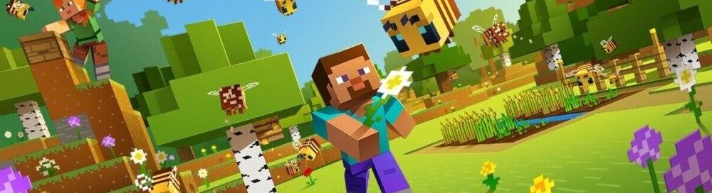 تحميل لعبة ماين كرافت Minecraft PE بدون جيلبريك للايفون والايباد