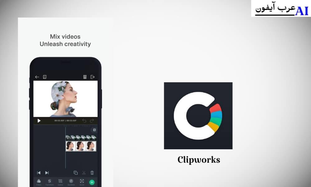 Clipworks