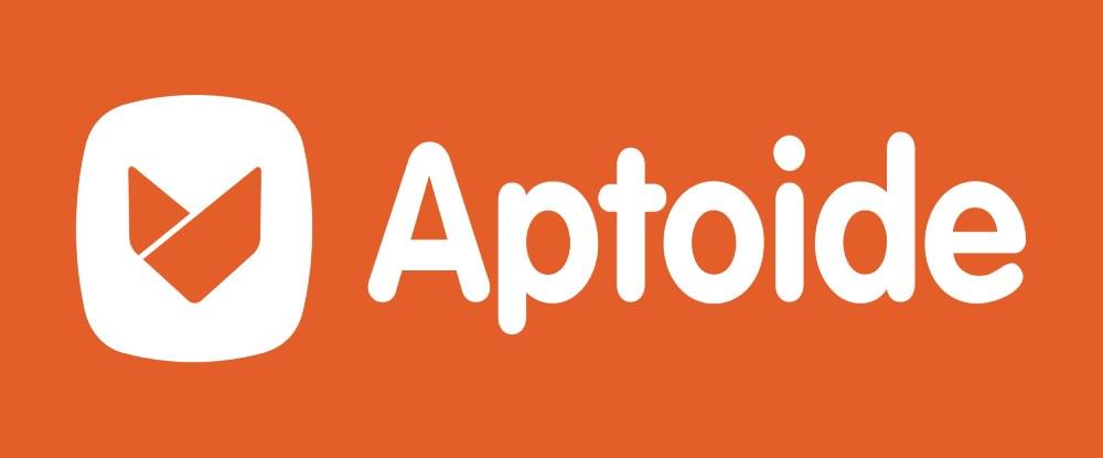 Aptoide للايفون تحميل aptoide للايفون بدون جلبريك تحميل اب تو ويد للايفون Aptoide TV تحميل Aptoide Aptoide Lite برنامج تنزيل ألعاب aptoide 5.2.0.2 apk الابتويد القديم